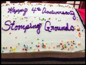 Stompin Grounds cake (320x242)