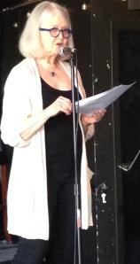 6 Donna Dechen Birdwell
