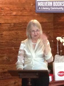 7 Donna Dechen Birdwell