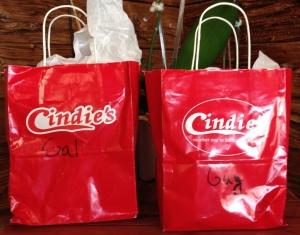 3-cindies-bags